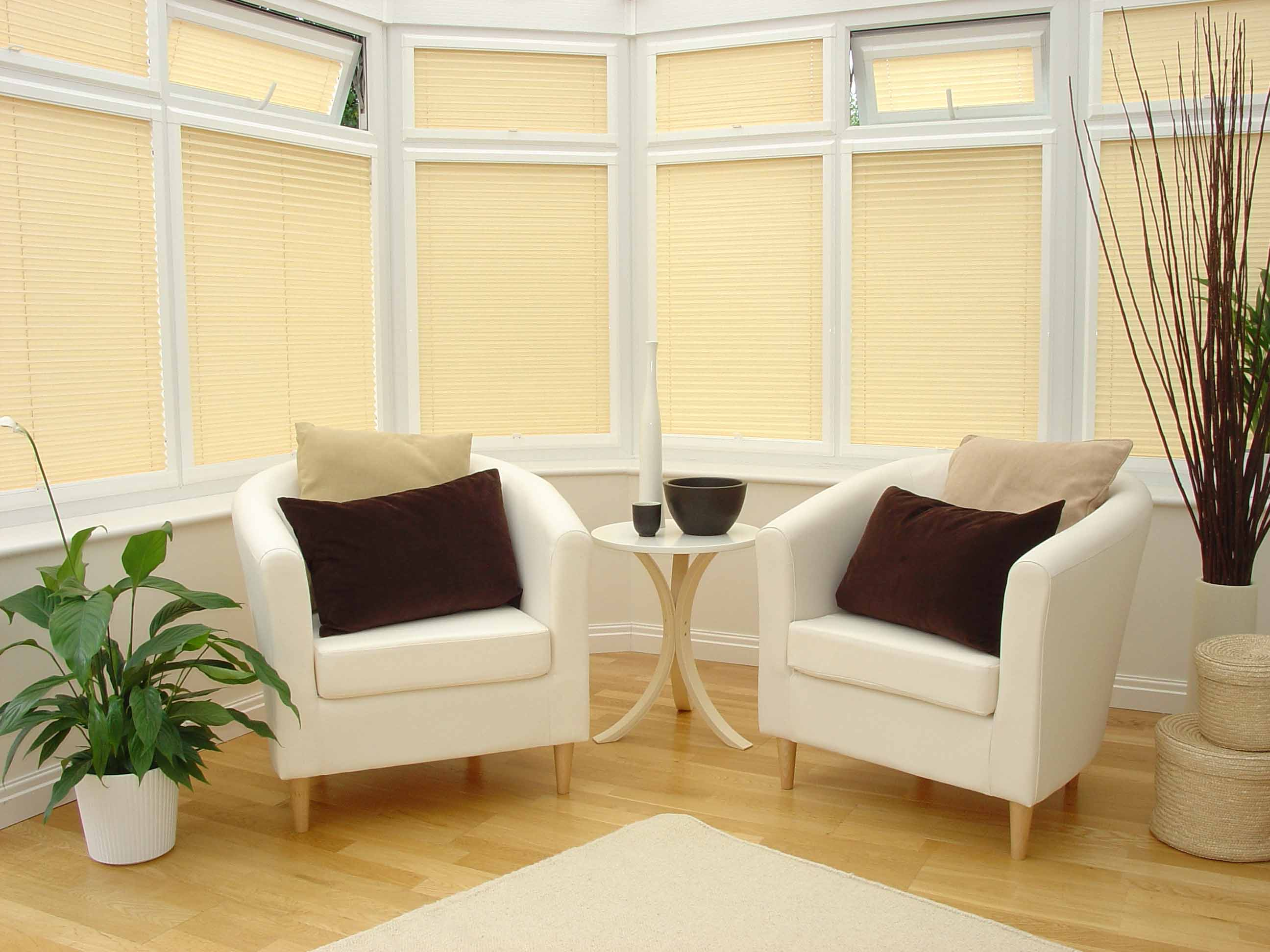 architrave pin geometric work in patterned could blinds stores roman bay covering a blind each attached width above the me bedroom window near of and